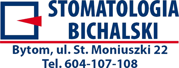 Stomatologia Bichalski Bytom