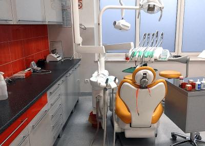 stomatologia_bytom-03