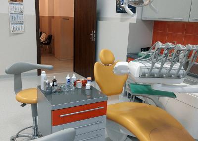 stomatologia_bytom-08