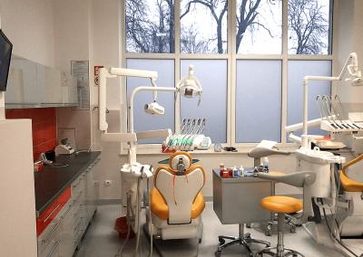 stomatologia_bytom-10