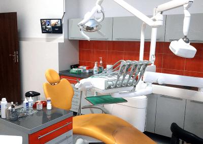 stomatologia_bytom-12